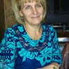 Елена, Россия, Красноярск, 47 лет, 3 ребенка. Познакомиться с матерью-одиночкой из Красноярска