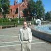 виктор, Россия, Санкт-Петербург, 55 лет, 1 ребенок. Хочу найти родную с которой хорошо рядом всегда с  норм формами