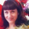 Наташа, Россия, Геленджик, 39 лет, 3 ребенка. Познакомиться с женщиной из Геленджика