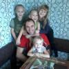 Виталий, Украина, Запорожье, 40