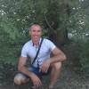 Виталий, Украина, Запорожье, 37 лет, 4 ребенка. Хочу найти Одну и на всю жизнь