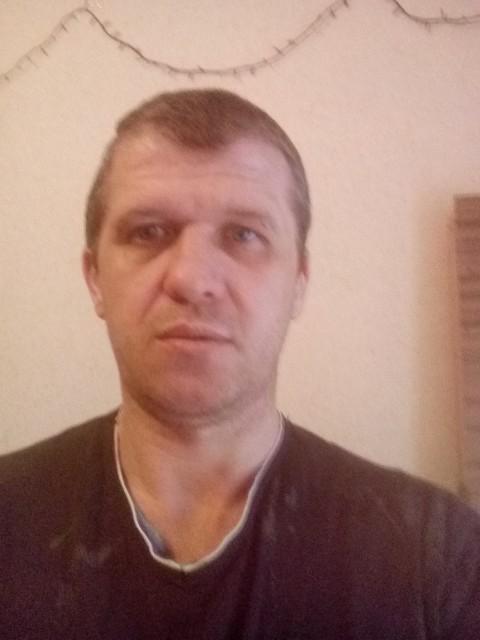 раман, Россия, Жуковский, 42 года