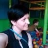 Оксана, Россия, Тверь, 39 лет, 3 ребенка. Всем, привет, незнаю зачем здесь нахожусь, но... Я уже здесь