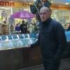 Денис Багунов, Россия, Москва, 80 лет. Познакомиться с мужчиной из Москвы