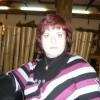Юлия, Россия, Егорьевск, 39 лет. Хочу найти Настоящего мужчину:-)