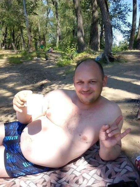 Андрей, Россия, Самара, 42 года. Я очень мечтаю о семье с одной или двумя дочками!!!