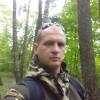 Макс, Россия, Москва, 29 лет. Хочу найти Девушку
