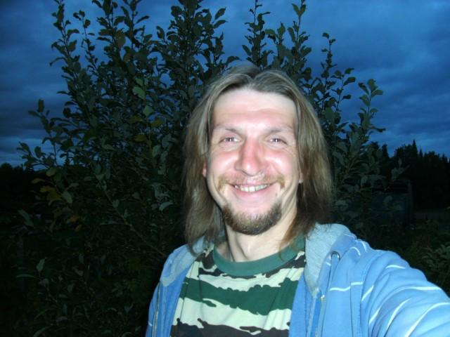 Александр, Украина, Кировоград, 34 года. Хочу найти Не ожидайте - ибо будете разочарованы. Сюрприз лишь тогда приятен. Когда его не ждешь.