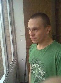 Игорь, Россия, Санкт-Петербург, 30 лет. Хочу найти Ищу девушку, можно с ребёнком. Хочу семью устал быть один