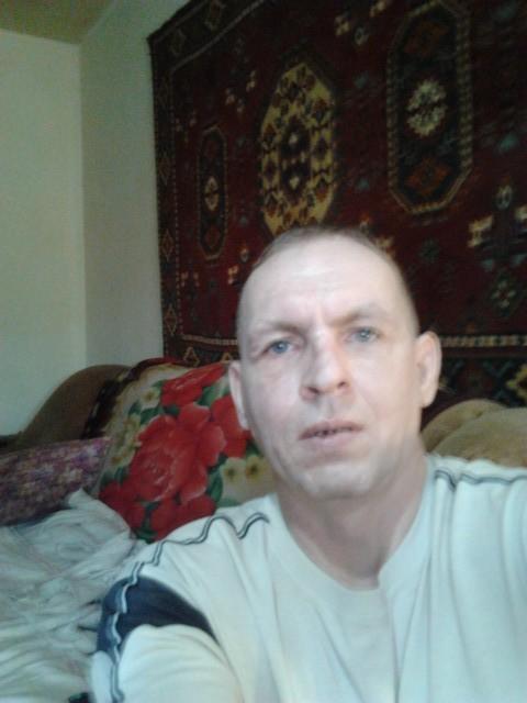 Алексей Тимченко, Казахстан, Павлодар, 44 года. сайт www.gdepapa.ru