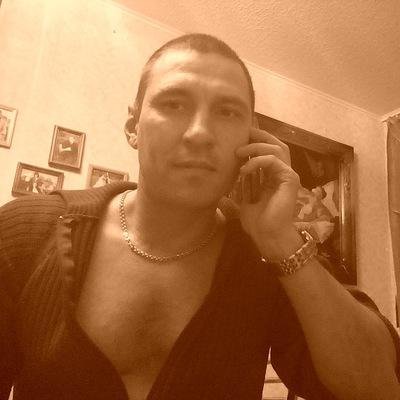 Павел Труль, Россия, Вычегодский, 43 года