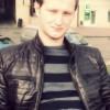 Николай, Украина, Одесса, 29 лет. Ищу знакомство