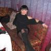 Нина, Россия, Москва, 37 лет, 1 ребенок. Врач сексопатолог, в крупной международной клинике. Провожу семинары в России и зарубежом.