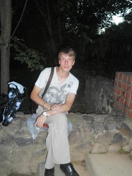 виктор, Россия, Москва, 29 лет. Хочу найти добрую ласковую и прекрасную жену