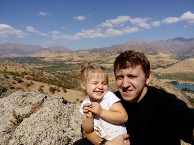 Дмитрий, Россия, Москва, 29 лет. Хочу отношения и создания семьи .