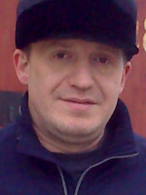 Алексей, Россия, Уфа, 37 лет. Знакомство с мужчиной из Уфы