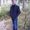 Андрей, Беларусь, Новополоцк, 33 года. Хочу найти Симпатичною, добрую и хорошую девушку.