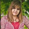 Ирина Ткаченко, 45, Россия, Ростов-на-Дону