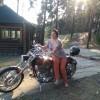 Светлана, Россия, Липецк, 45 лет. Хочу найти Мужчину исключение!