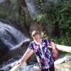 Светлана Ермалаева, Новосибирская область., 49 лет, 3 ребенка. вдова, дети взрослые, без вредных привычек, работник культуры.