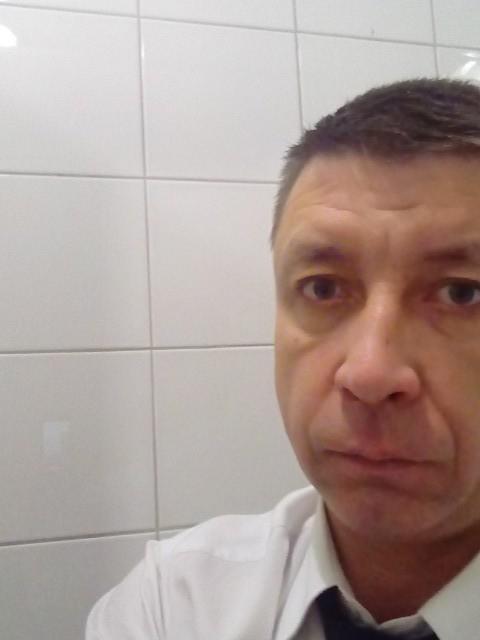 Сергей, Россия, Александров, 44 года