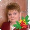 светлана, Россия, Екатеринбург, 48 лет. Хочется семейного тепла и домашнего уюта и надежное мужское плечо, который устал от одиночества.