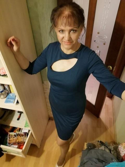 Ирина Коробова, Россия, Москва, 44 года, 1 ребенок. Хочу найти Хотелось бы видеть рядом с собой мужчину: без финансовых и жилищных проблем, уверенного в себе, добр