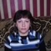 Маргарита, Россия, Севастополь, 55 лет