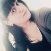 Нина, Россия, Москва, 19 лет