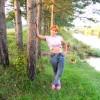Ириша, Россия, Тверь. Фотография 691278