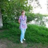 Ириша, Россия, Тверь. Фотография 689049