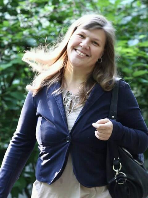 Ульяна, Россия, Москва, 32 года, 2 ребенка. Хочу найти Мужчину, с которым возможно будет найти общие темы, задачи жизненные, с которым возникнет понимание,