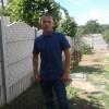 Игарь Немченков, Украина, Гайсин, 32 года