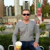 Oleg, Германия, Фридрихсхафен, 45 лет. Познакомиться с парнем из Фридрихсхафен