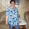 Ольга , Россия, Альметьевск, 51 год