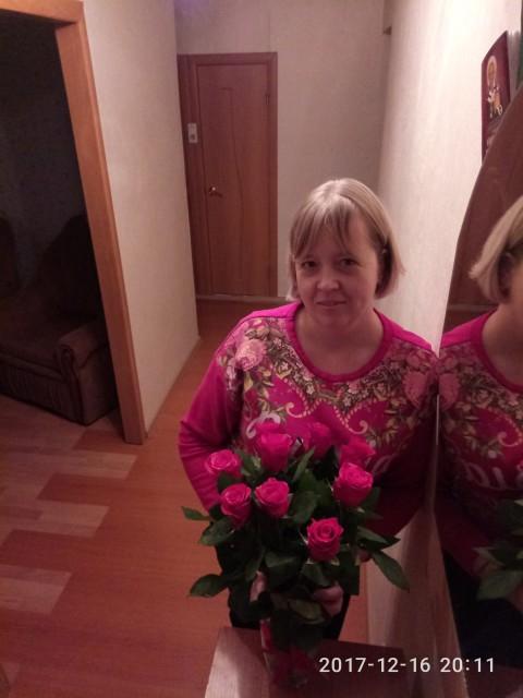 Екатерина, Россия, Москва, 38 лет, 1 ребенок. Хочу найти Мужа для создания крепкой и дружной семьи.