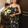 Елена, Россия, Тюмень, 46 лет, 2 ребенка. Хочу найти вторую половинку