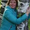 Елена, Россия, Тюмень, 45 лет