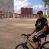 Сергей, Россия, Калуга, 52 года