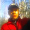 Сергей, Россия, Калуга, 53 года, 1 ребенок. Хочу найти Познакомлюсь с привлекательной не склонной к полноте женщиной, любящей домашний уют. Для более чем с
