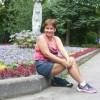 Ольга Минина, Россия, Москва, 50 лет