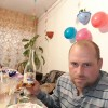 Александр, Россия, Красноярск, 32 года