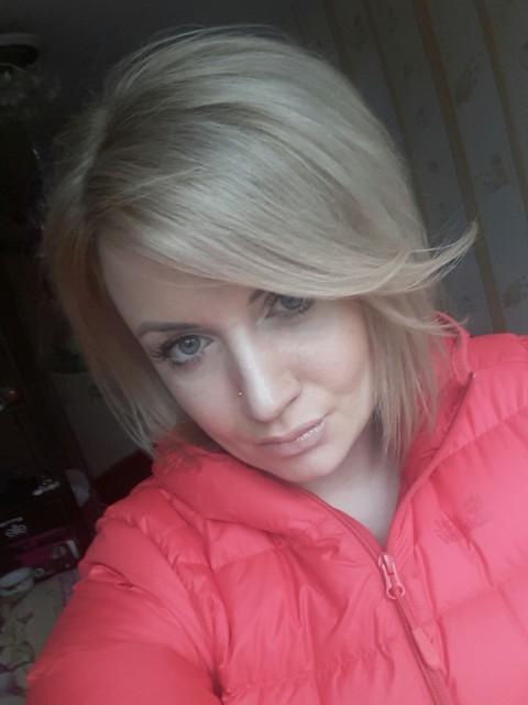 Алёна, Россия, Гатчина, 33 года, 2 ребенка. сайт www.gdepapa.ru