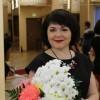 Розалия, Россия, Сургут, 38 лет