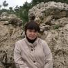 Светлана, Россия, Ярославль, 39 лет, 1 ребенок. Хочу найти Мужчину который стал бы для меня и моей дочурки надёжной опорой любящим заботливым мужем отцом и дру