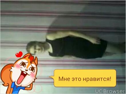 юлия, Россия, Любим, 37 лет