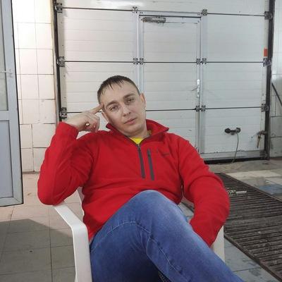 Антоха, Россия, Рязань, 29 лет. Сайт отцов-одиночек GdePapa.Ru