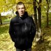 Александр Гура, Россия, Москва, 32 года