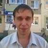 Александр, Россия, Рязань, 29 лет