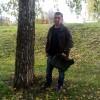 Ильнур, Россия, Набережные Челны, 48 лет, 1 ребенок. В разводе, воспитываю дочку.